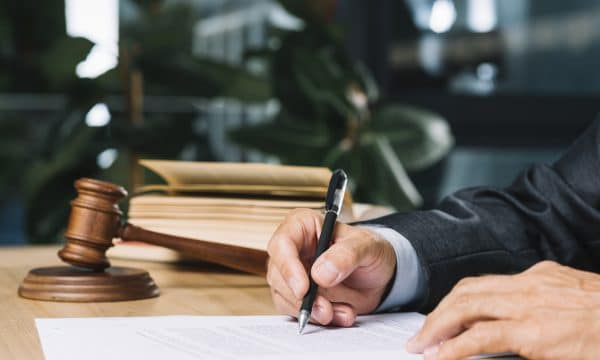 Division of property in concubinage, de facto unions or common law
